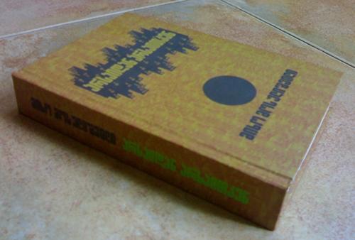 წიგნები და ავტოგრაფები - Page 6 FromAnywheretoanywhere-1_zpsb44ded8a