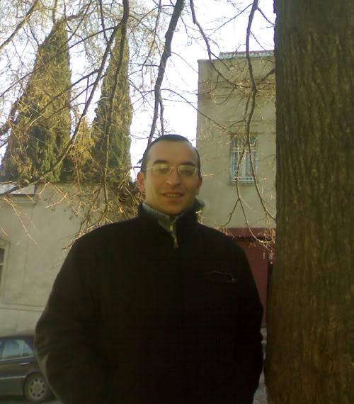 გელა კორძაძე GEKO-GELAKORDZADZE-1