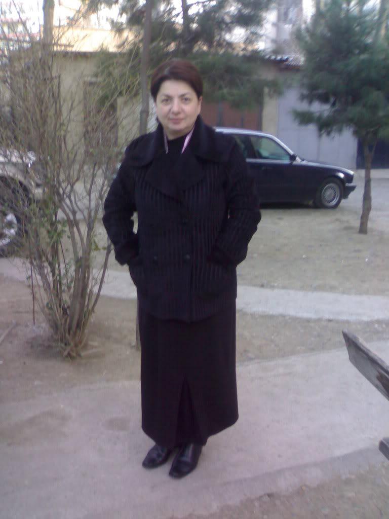 შეჩერებული წამი - Page 2 NinoChokheli-Melashvili-0