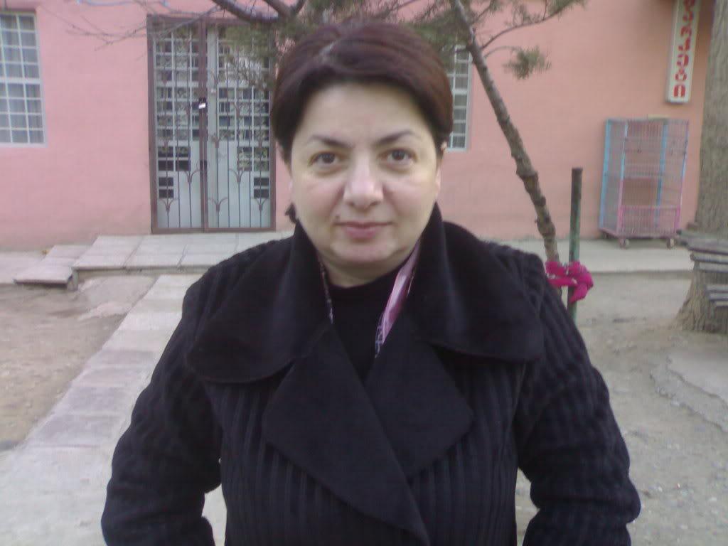 შეჩერებული წამი - Page 2 NinoChokheli-Melashvili-1i