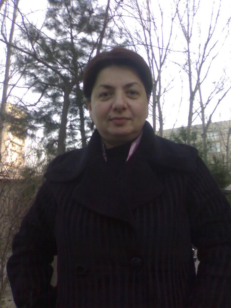 შეჩერებული წამი - Page 2 NinoChokheli-Melashvili