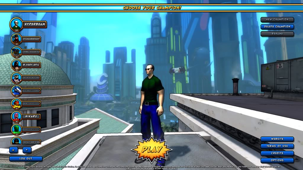 Champions Online (The RP Version) GameClient2010-09-2623-23-06-97
