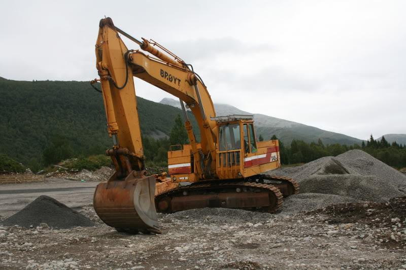 BROYT escavatori IMG_2300