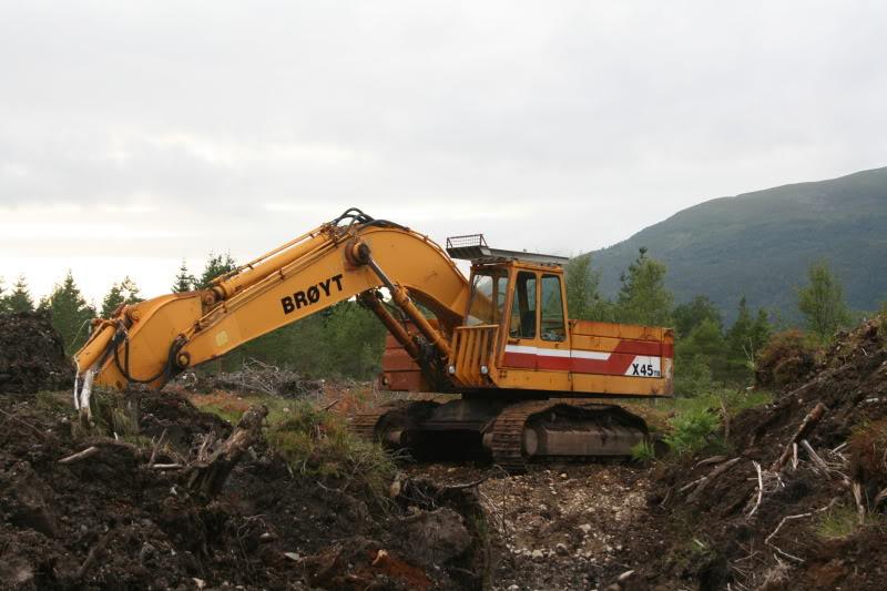 BROYT escavatori IMG_2328