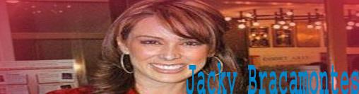 Foro de Jacky Bracamontes