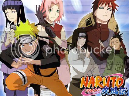 Naruto Shippuuden Shippudenwallpaperth4