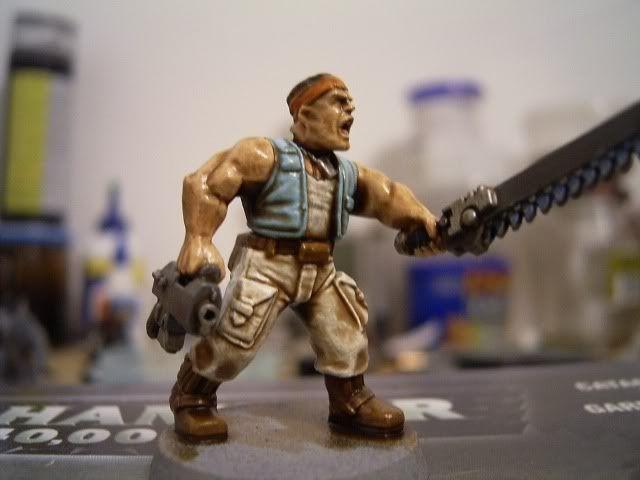 shock trooper Shock1