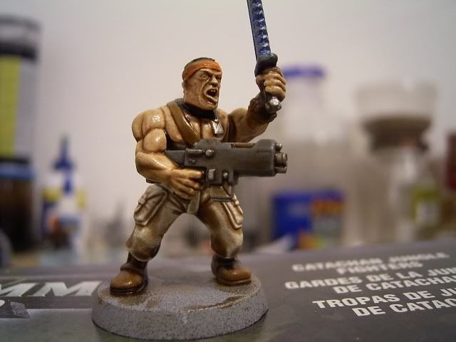 shock trooper Shock2