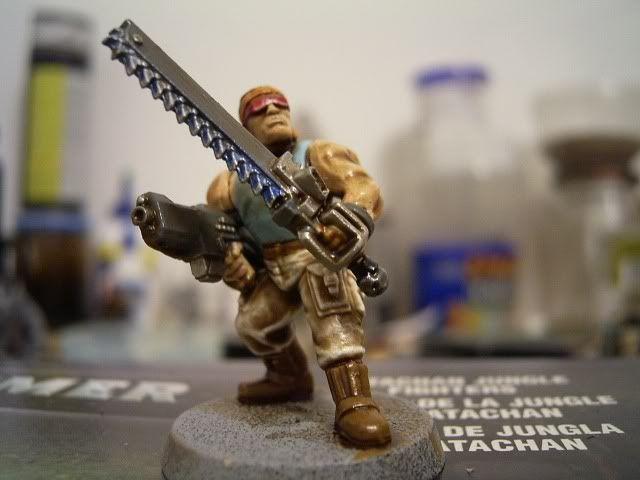 shock trooper Shock3