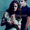 Twilight - Alacakaranlık Küçük avatarlar ~ 942