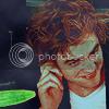 Twilight - Alacakaranlık Küçük avatarlar ~ 959