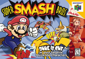 Noticias de Nintendo 5A1
