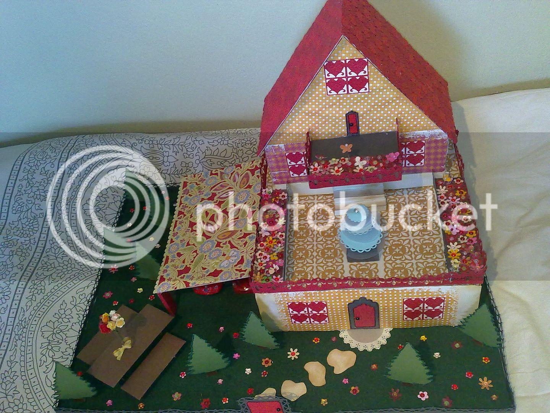 Το σπίτι της αγάπης!!!! 100220119667