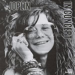 Les Caricatures !!! - Page 6 Janis_Joplin-In_Concert