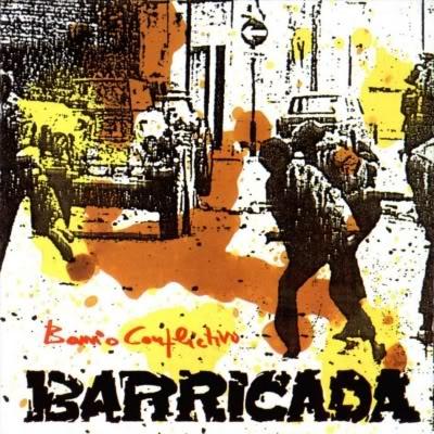 Los años ochenta - Página 2 BarrioConflictivo