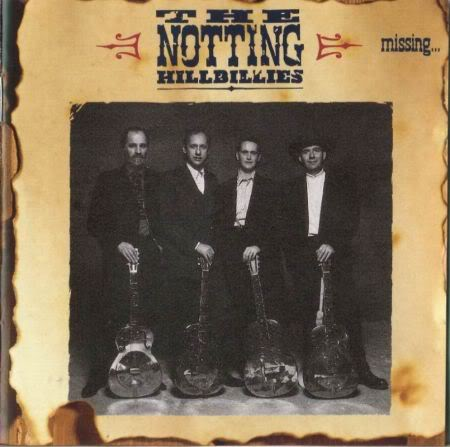 Curtis, ¡cabronazooooo! ¿No tienes nada que contarnos? TheNottingHillbillies-Missing-Front