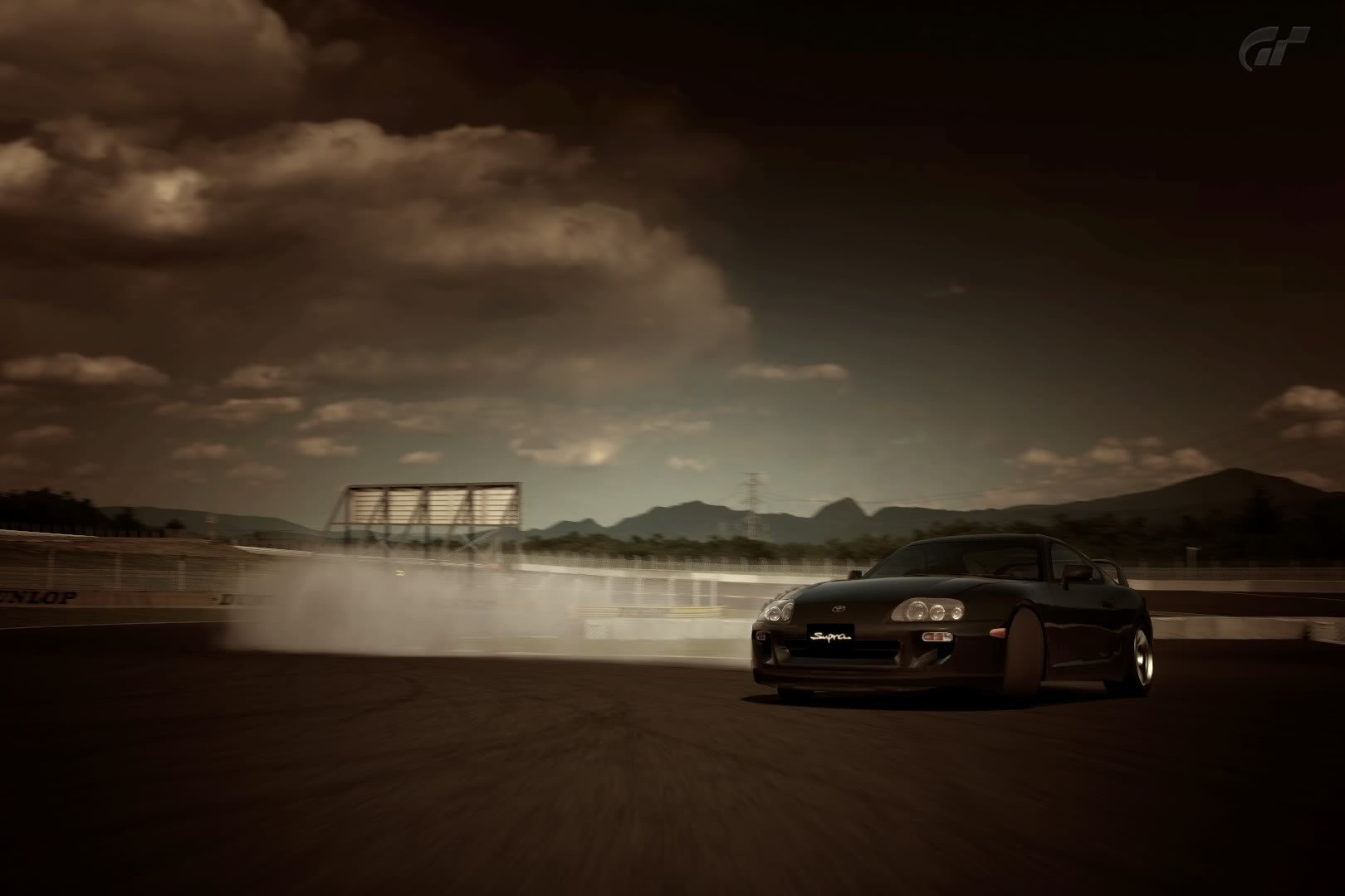 GT5 Pictures FujiSpeedwayF