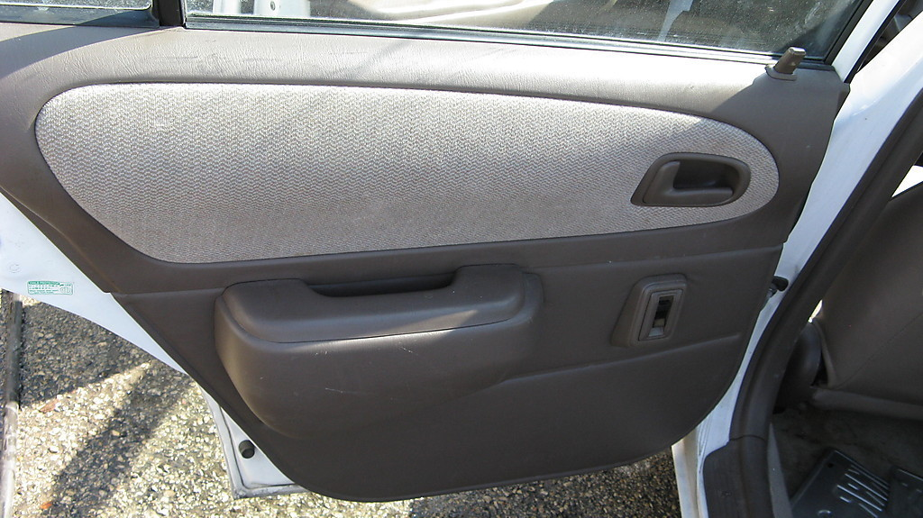 my 1st car :) KGrHqNHJFYE88fNMCSIBPcQgIUJw60_57_zpsac1c7c5e