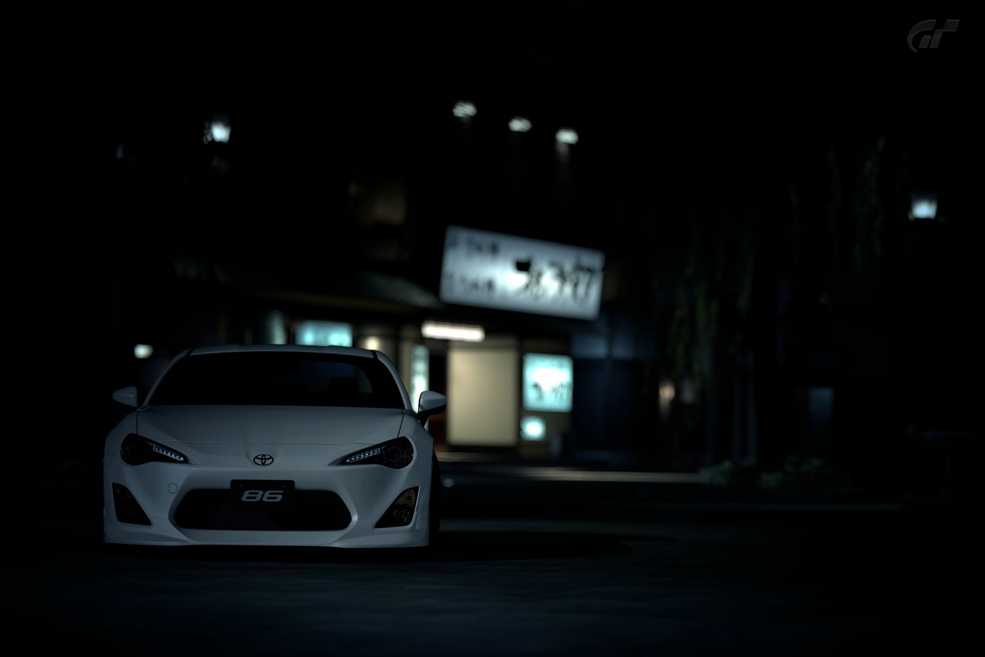 GT5 Pictures Kyoto-Gion_1