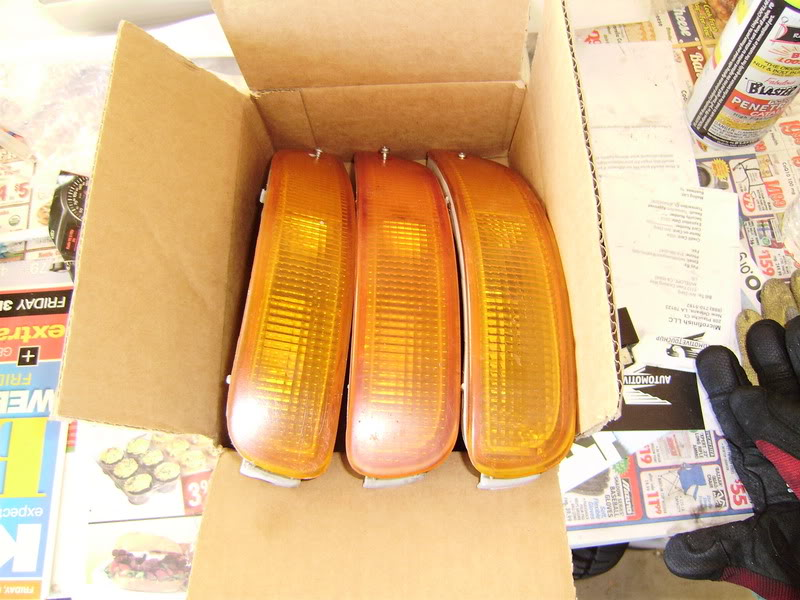 KennyDang91's for sale thread P3020128