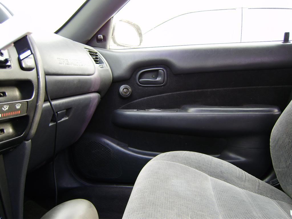 my 1st car :) P4072012_zpsab8237d8