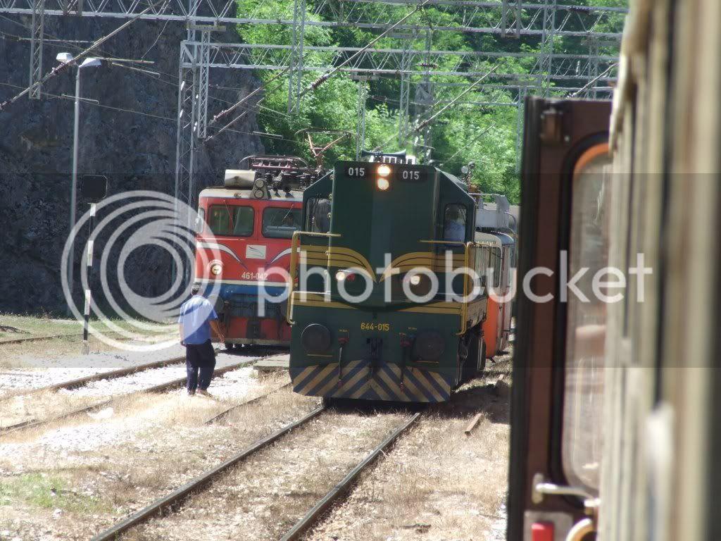 Lokomotive-Vozovi - Page 2 Picture011