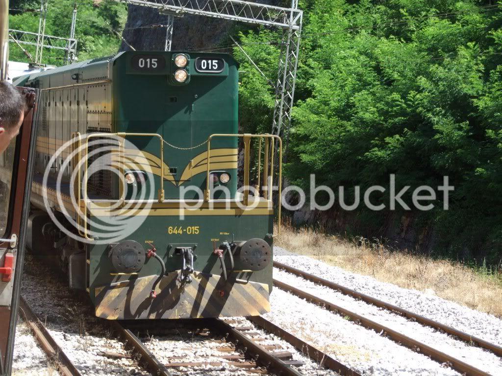 Lokomotive-Vozovi - Page 2 Picture015
