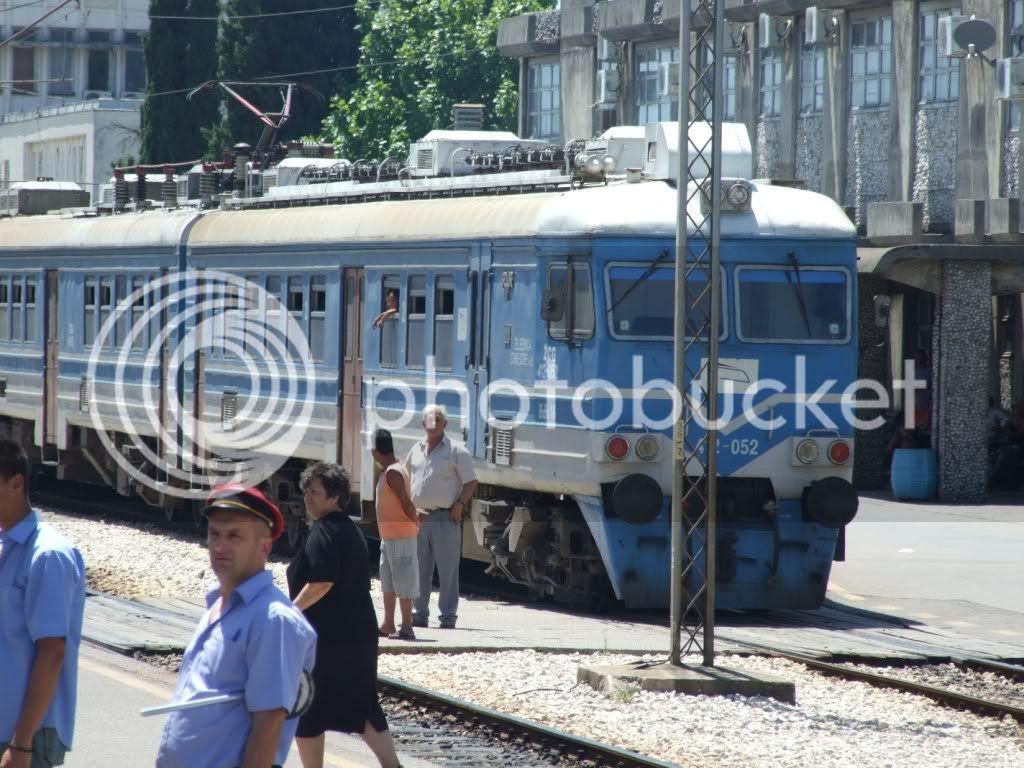 Lokomotive-Vozovi - Page 2 Picture085
