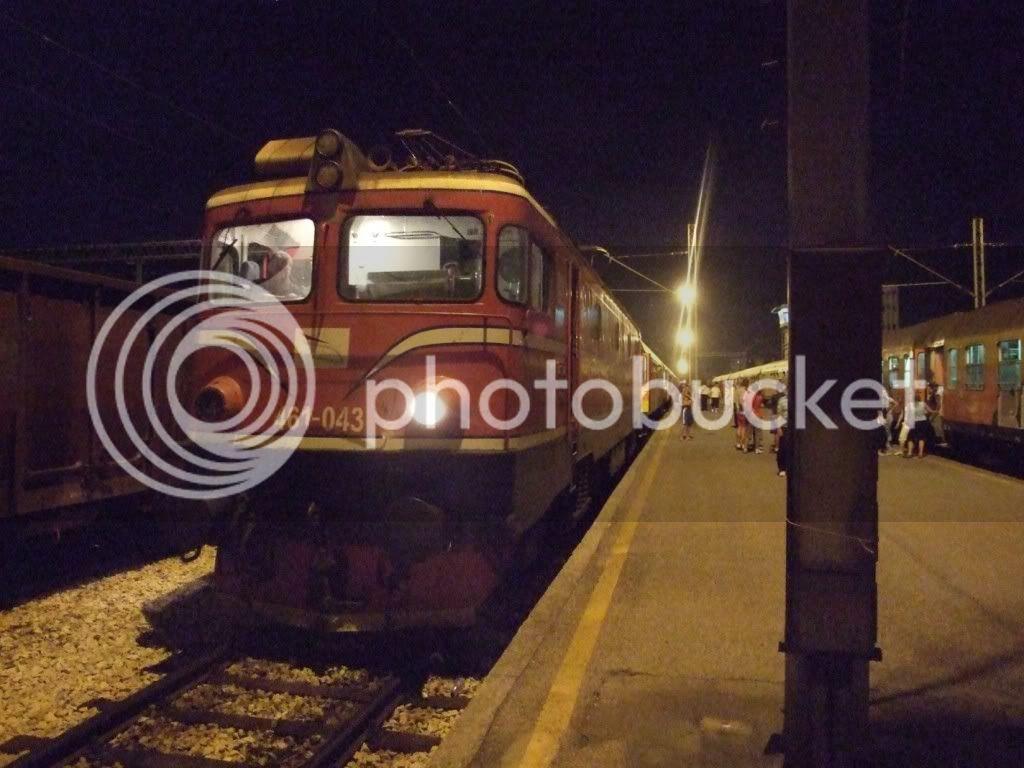 Lokomotive-Vozovi - Page 2 Picture421