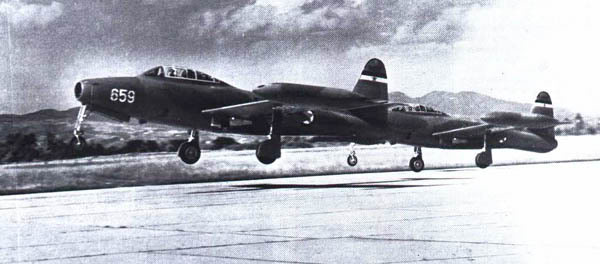 F-84G THUNDERJET - Page 2 F84a