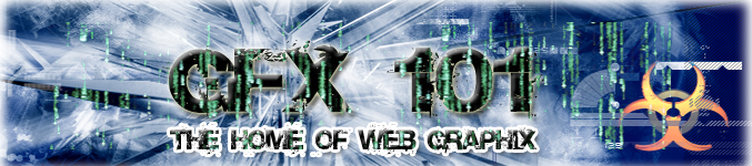 GFX 101 - Portal Gfx101finalbanner