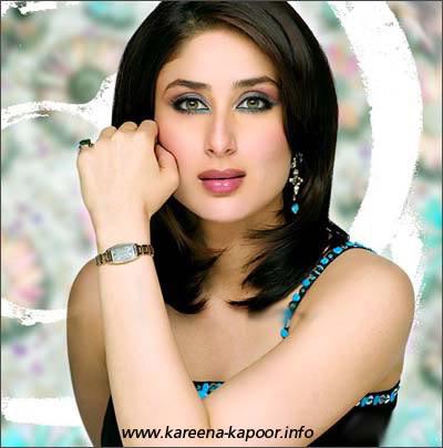 Kareena Kapoor Kareena-Kapoor-Pic-028