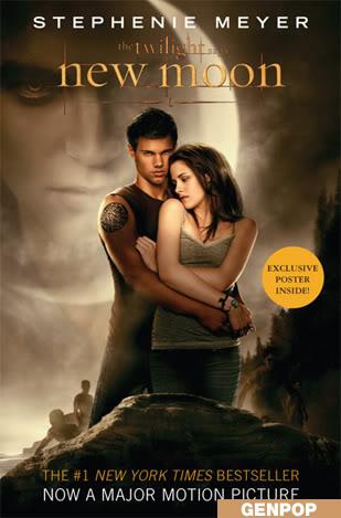 cover nueva d neew moon (UFF!!) New-moon-book-cover