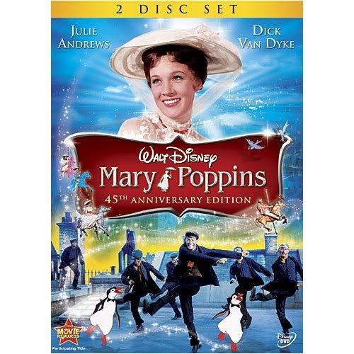 Mary Poppins [Disney - 1964] - Page 4 61--2dbge2L__SS500_