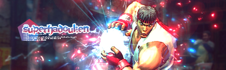 TBG Logo Submissions! Superhadouken