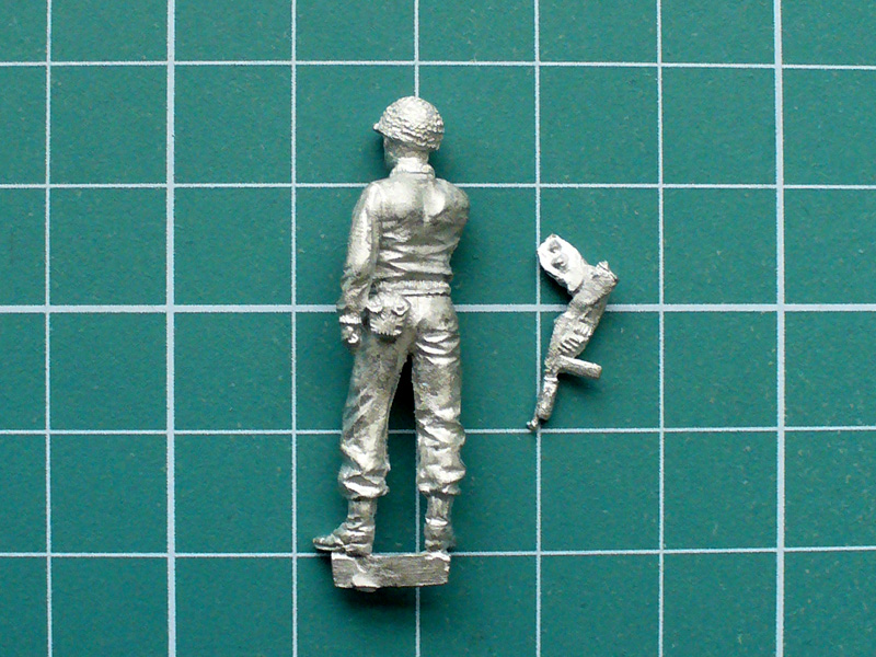 """You ze American army...?"" (Oniria Miniatures 1/48) 05_zps0eg6tv3r"