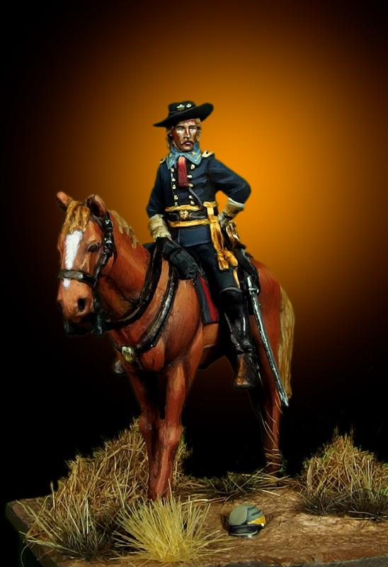 28mm Custer 1_zpslvafwydg