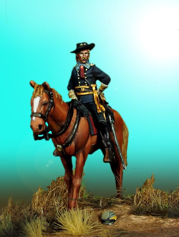28mm Custer 2_zpserw8niay