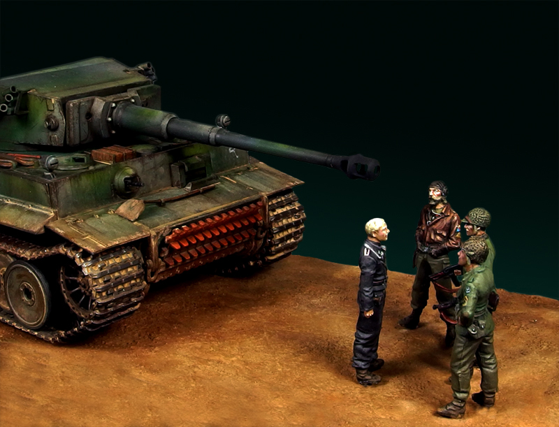 """You ze American army...?"" (Oniria Miniatures 1/48) 3_zpsc5basion"