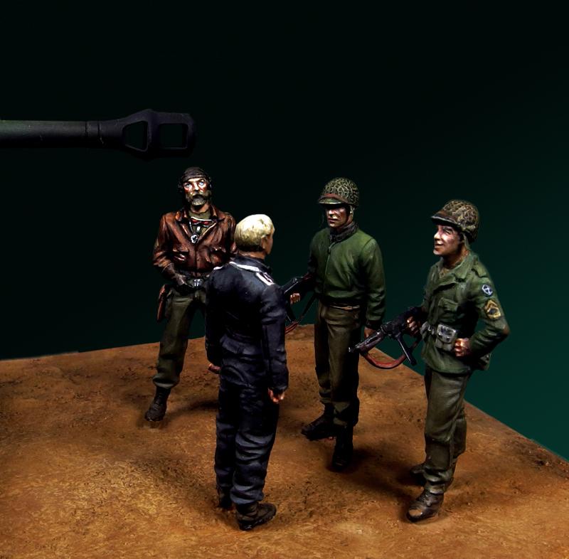 """You ze American army...?"" (Oniria Miniatures 1/48) 4_zpsleaabqu1"