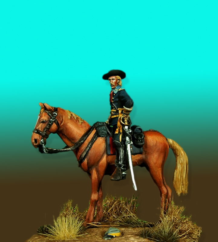 28mm Custer 4_zpsn2spblvr