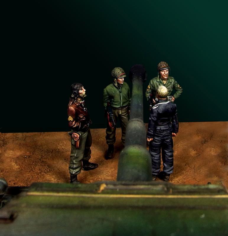 """""""You ze American army...?"""" (Oniria Miniatures 1/48) 5_zpslxx0outw"""