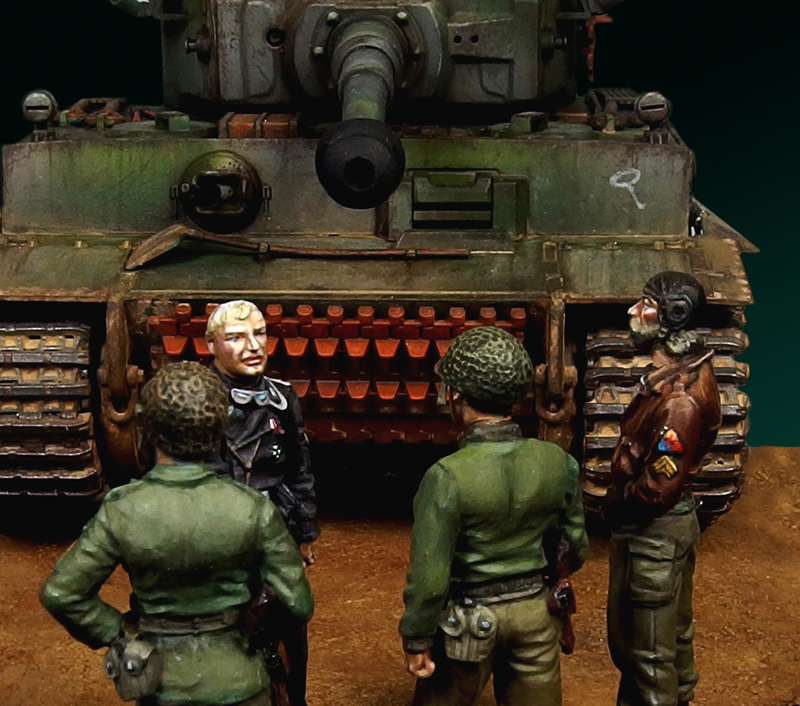 """You ze American army...?"" (Oniria Miniatures 1/48) 6_zpsverreban"