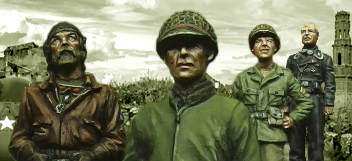 """You ze American army...?"" (Oniria Miniatures 1/48) Tmp_zpshjqrlwzm"
