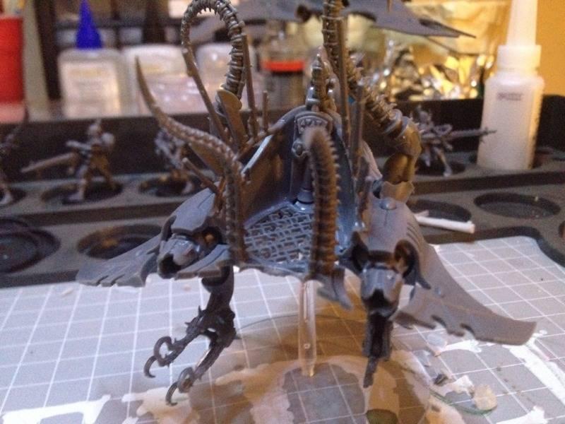 Coven Venom 4213d8e0