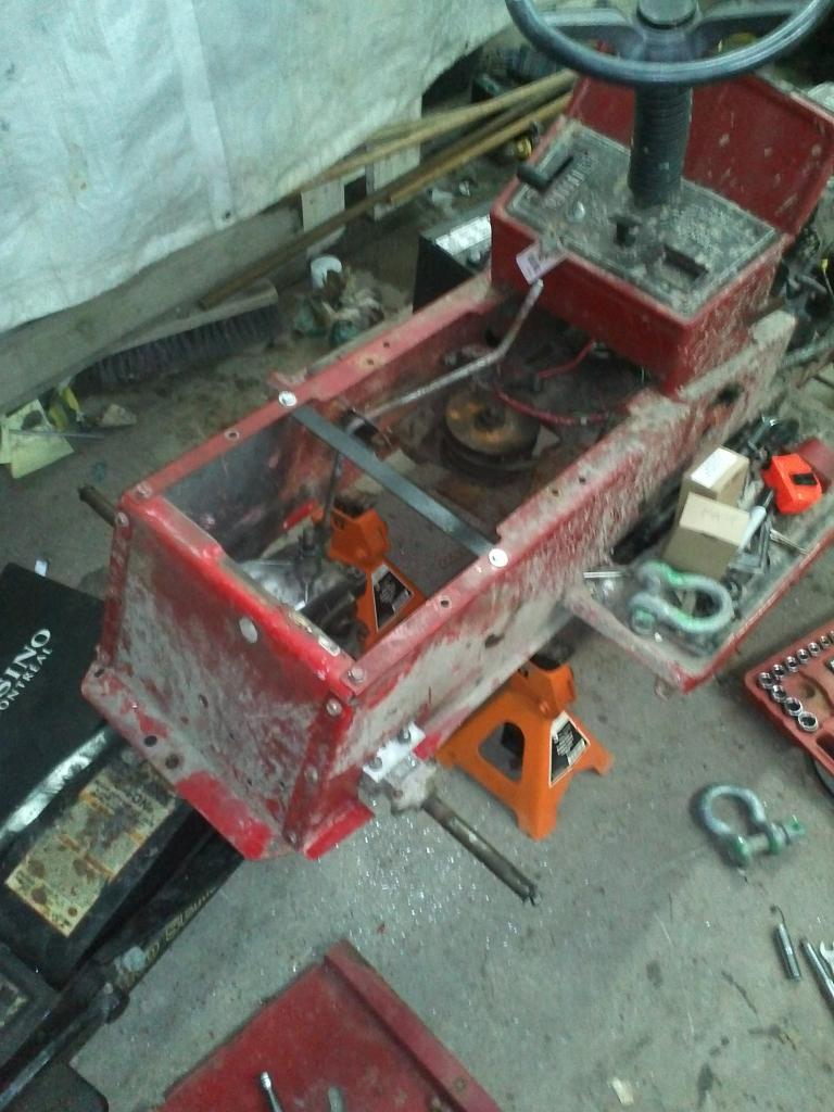 MTD first build IMG256