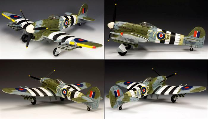 YT Hawker Typhoon RAF030L-p