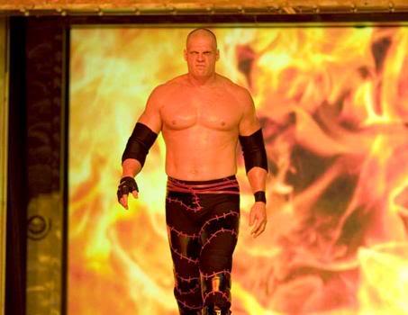 Kane Kane