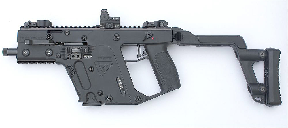 Let's see some pics of your KRISS Vector - Page 6 _MG_5451_zps0121a735