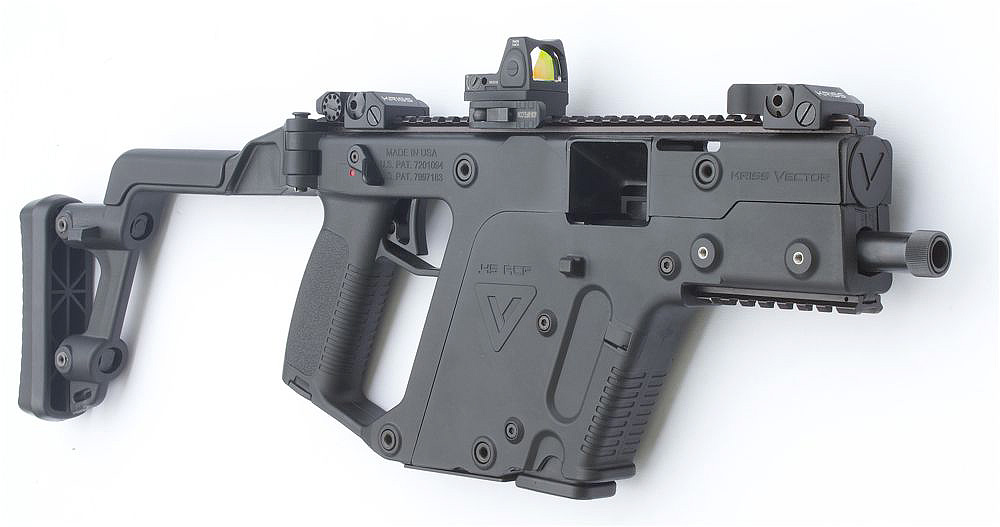 Let's see some pics of your KRISS Vector - Page 6 _MG_5456_zps8ffa7c0b